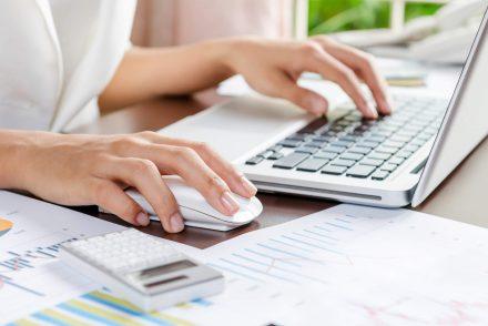 IFRS 16 o que é e Como se Preparar para as mudanças