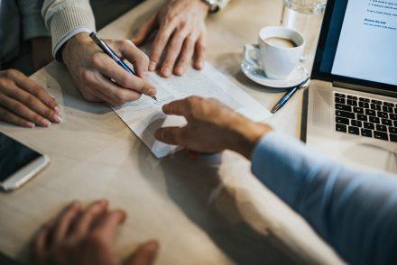 consultoria-patrimonial-o-que-e-como-funciona-e-qual-contratar